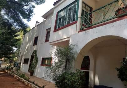 Alquiler de casas y chalets en borriol castell n castell - Alquiler de casas en castellon ...