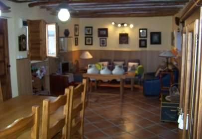 Rural Property in Vall D'alba