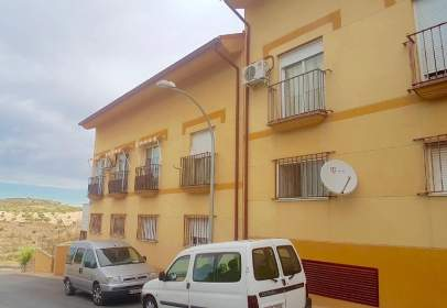 Flat in Campo Real