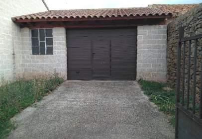 Casa pareada en Villar del Campo