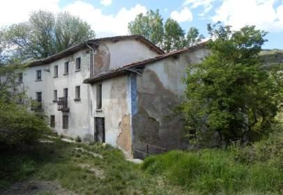 Casa unifamiliar en Molino