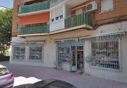 Local comercial en Frente A Colegio La Gaviota