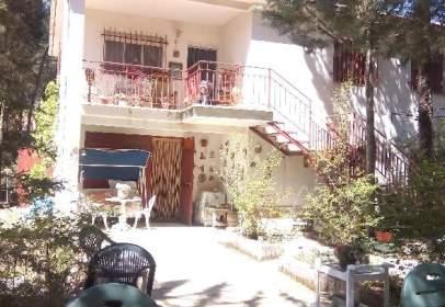 Casa unifamiliar en Pinar Jardin