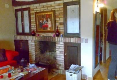 Casa unifamiliar a Villar del Ala