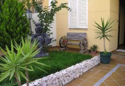 Casa pareada en Los Santos de Maimona