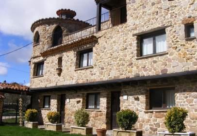 Casa adosada en Almarza