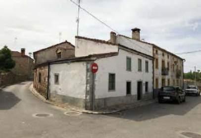 Casa pareada en Garray