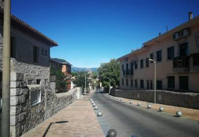 Dúplex en Villalba