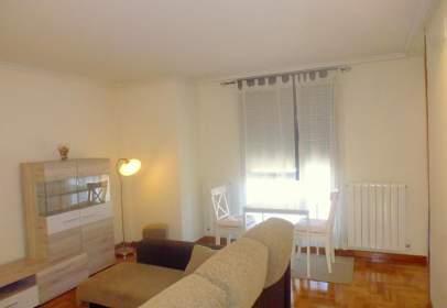 Apartamento en Pola de Siero