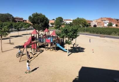 Piso en calle Vall D'aran