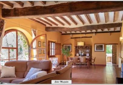 Casa a Serinyà