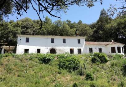 House in Campins