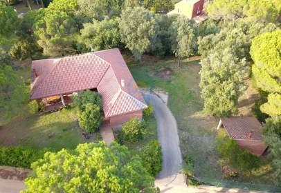 Casa en Urbanización de Can Reixac de Solius