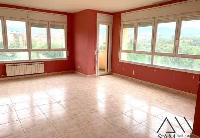 Flat in calle Travessia de Sant Jaume