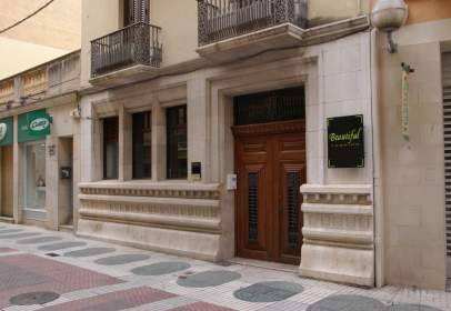 Commercial space in Eixample-Horta Capallera