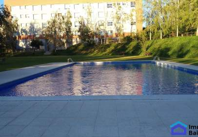 Flat in calle Ramon Comas I Maduell