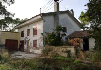 Casa en Camino de Les Torres de Sanuí