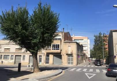 Casa a Plaza del Pare Oriol