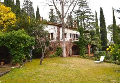 Casa a Castellví de Rosanes