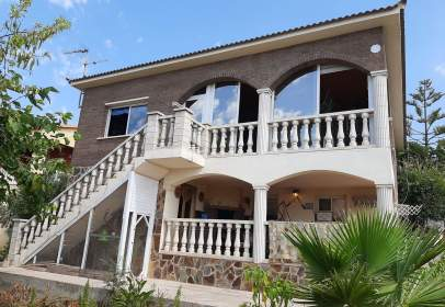 Casa a Sant Jaume dels Domenys