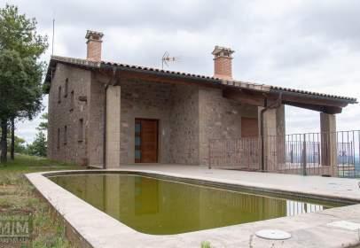 Casa a Solsona