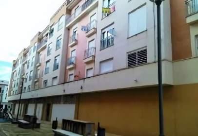 Garatge a calle Diego Silva Silva