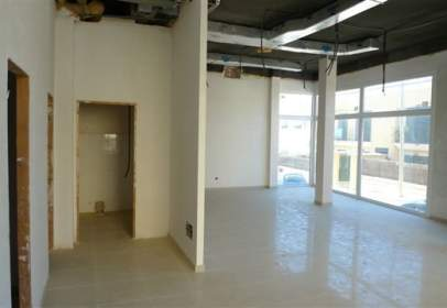 Commercial space in Zona Centre - Vilafranca de Bonany