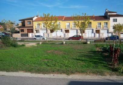 Land in Zona de Llagostera