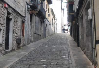 Piso en calle Apalloa, nº 1