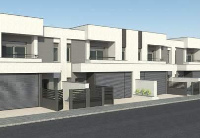 Casa en Martos, Zona Nuevo Martos