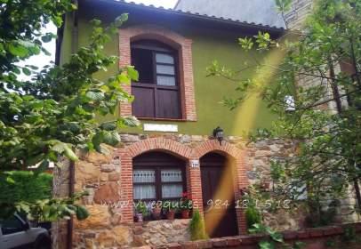 Casa en Laviana, Zona de - Sobrescobio