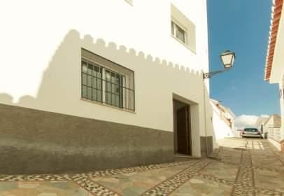 Dúplex en calle Sevilla