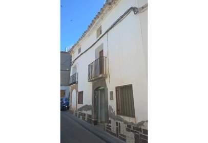 Casa a Valdejalón - Calatorao