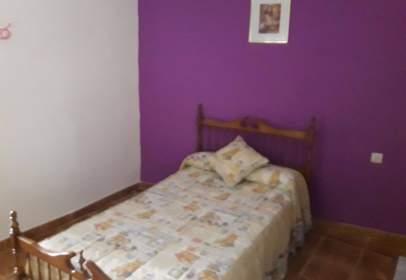 Casa en Martos, Junto A calle La Madera