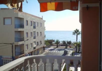 Apartament a calle Sebastian Elcano, nº 1