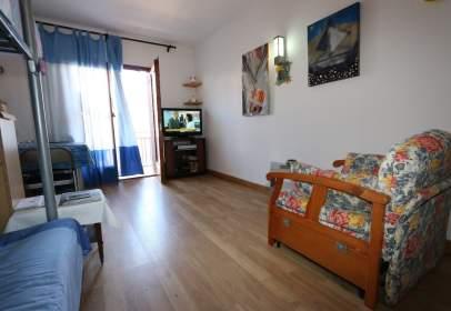 Studio in calle Roca Maura, nº Edif. Els Pins