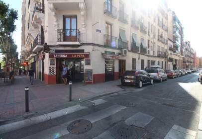 Pis a calle Ciudad Real