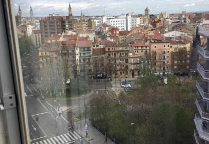 Piso en calle Coimbra
