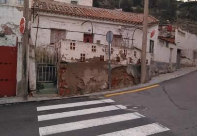 Casa en Cuarte de Huerva, Zona Centro de Población