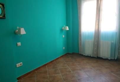 Pis a calle Beatriz Galindo, nº 13