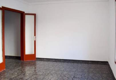 Flat in calle Cintaires