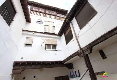 Casa en Toledo Capital - Casco Histórico