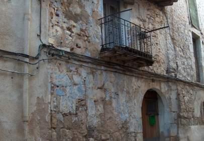 Casa a Matarraña - Valderrobres