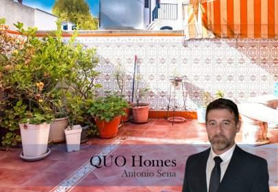 Casa adossada a Jerez de La Frontera - Este
