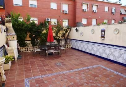 Casa adosada en Ocaña - Puerta de Murcia - Colegios