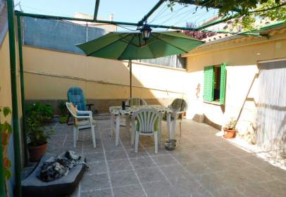 Casa en Mangiron
