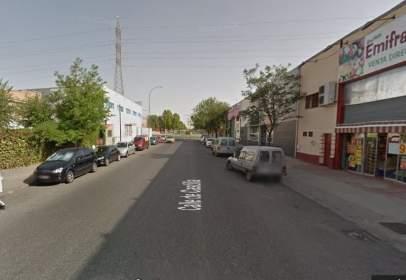 Local comercial a calle Castilla, nº 4