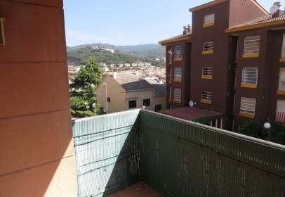 Piso en Sant Andreu de Llavaneres, Zona de - Sant Andreu de Llavaneres
