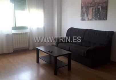 Apartament a Ciudad Real Capital - Larache