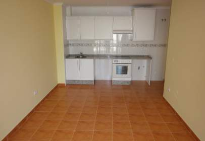 Apartament a A Mariña Occidental - O Vicedo